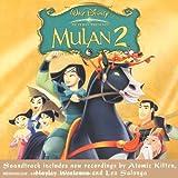 Mulan 2 (Bof) [Import anglais]