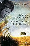 L'amour dans l'âme (French Edition)