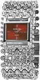 Excellanc Damen-Uhren mit Metallband 152025000042
