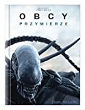 Alien: Covenant [DVD] (English audio. English subtitles)