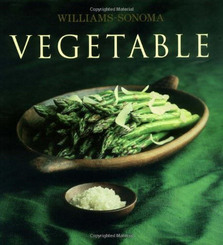 williams-sonoma-collection-vegetable