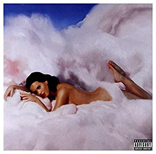 Teenage Dream: The Complete Confection [avec couverture de style aleatoire] by Katy Perry (B006XBSAP2) | Amazon price tracker / tracking, Amazon price history charts, Amazon price watches, Amazon price drop alerts