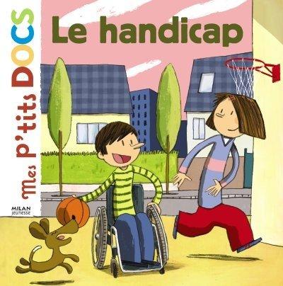 """<a href=""""/node/7066"""">Le handicap</a>"""