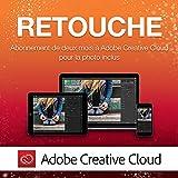 Seagate STDR1000203 Disque Dur externe portable 2,5 Pouces Backup Plus Slim USB 3.0 1 TB Rouge pour Mac et PC