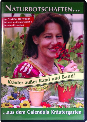 krauter-ausser-rand-und-band