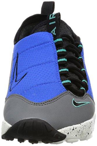 Nike 852629-400, Scarpe da Trail Running Uomo Blu