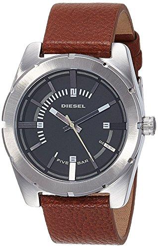 diesel-orologio-da-polso-analogico-al-quarzo-pelle