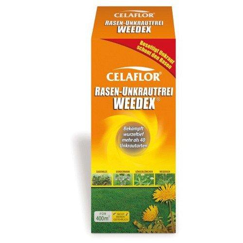 3-x-400-ml-celaflor-cesped-de-sin-malas-hierbas-malas-hierbas