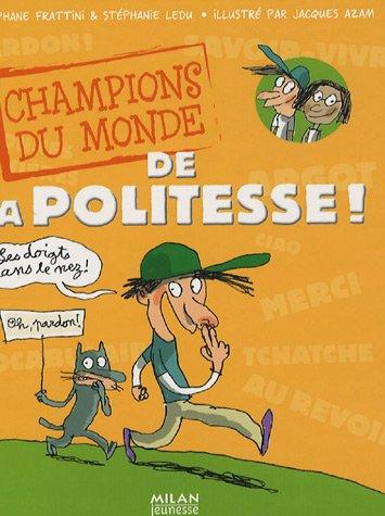 """<a href=""""/node/13613"""">Champions du Monde de la Politesse</a>"""