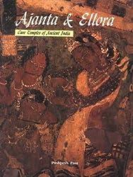 Ajanta & Ellora: Cave Temples of Ancient India