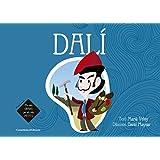 Dalí (Els més GRANS per als més PETITS)