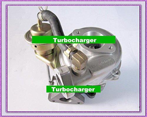 Gowe Turbo für Turbo rhb31vz21ve110069vg110069Für Suzuki Alto funktioniert Briggs Stratton Murray Swift SX4Liana Grand Vitara 4tna f6at 70-120PS Suzuki Swift Turbo