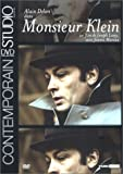 Monsieur Klein | LOSEY, Joseph