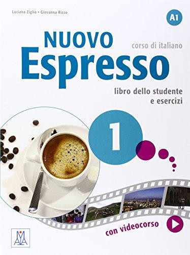 nuovo-espresso-libro-studente-1