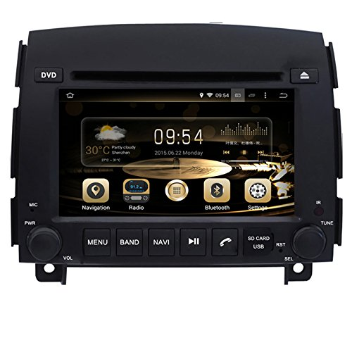 generic-62inch-800480-android-511-car-dvd-player-for-hyundai-sonata-nf-yu-xiang-2006-2016-auto-gps-n