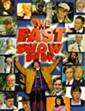 ISBN: 0752222678 - The Fast Show Book