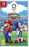 mario-sonic-ai-giochi-olimpici-di-tokyo-2020-n