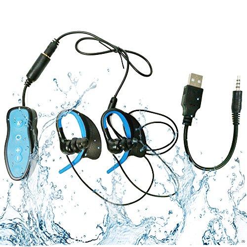 waterproof-mp3-player-4-gb-resistente-al-agua-mini-sport-mp3-player-ipx8-escucha-tu-msica-mientras-n