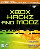 Xbox Hackz & Modz