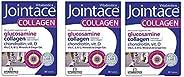 Vitabiotics Jointace Max 56 Tablets + 28 Capsules