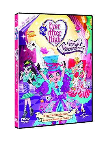 ever-after-high-un-viaje-abracadabrante-dvd