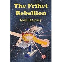 The Frihet Rebellion