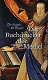 Der Buchdrucker der Medici. Erzählung (HAYMON TASCHENBUCH)