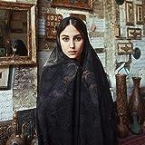 بهترینهای موسیقی فارسی شماره دو