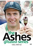The Ashes 3 Disc Box Set - England V Australia 2005 [DVD]