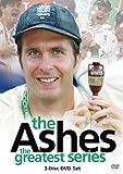 The Ashes 3 Disc Box Set - England V Australia 2005 [DVD]