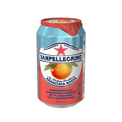 san-pellegrino-aranciata-rossa-blutorangen-limonade-blutorangen-und-sprudelndes-mineralwasser-erfris