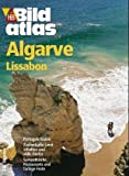 HB Bildatlas Algarve und Lissabon -