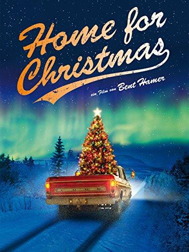 Home for Christmas (2010)