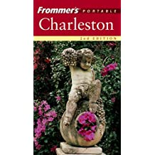 Frommer's Portable Charleston