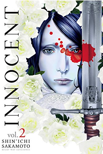 innocent-vol-2