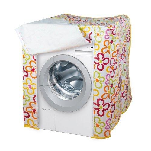 Oryx 5163000 - copertura di lavaggio, caricamento frontale
