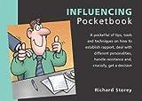The Influencing Pocketbook (Management Pocketbooks)