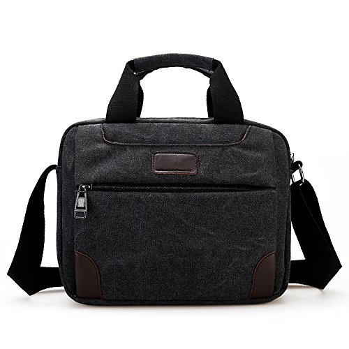 w-inds-casual-canvas-top-handle-bag-shoulder-bag-message-travel-satchel-hiking-student-tool-bags