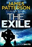 The Exile: BookShots
