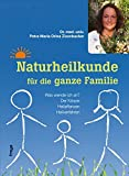 Im Dialog mit Dr. Petra Zizenbacher (Amazon.de)