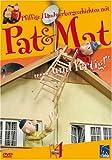 Pat & Mat ...und fertig! - Vol. 4