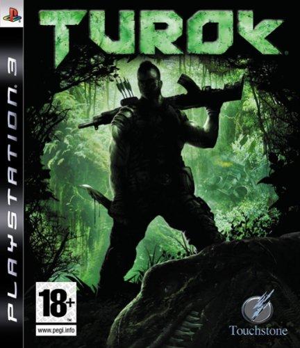 buena-vista-turok-ps3-juego-ps3