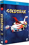 Goldorak - Coffret 1 - Épisodes 1 à 27 [Non censuré]...