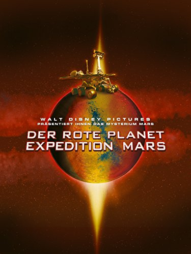 der-rote-planet-expedition-mars-dt-ov