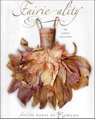 fairie-ality-the-ellwand-collection