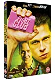 Fight Club [1999] [DVD]
