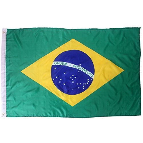 hde-brazil-national-country-flag-rio-parade-banner-91x152-cm