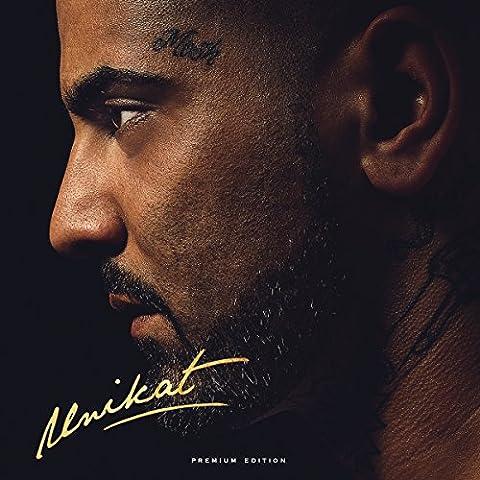 Unikat (Boxset, inkl. Bonus-CD
