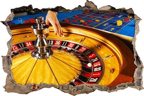 tabella-delle-roulette-nel-muro-svolta-casino-in-look-3d-parete-o-in-formato-adesivo-porta-62x42cm-a
