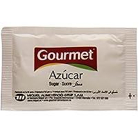 Gourmet - Azúcar Blanco - 1200 sobres ...